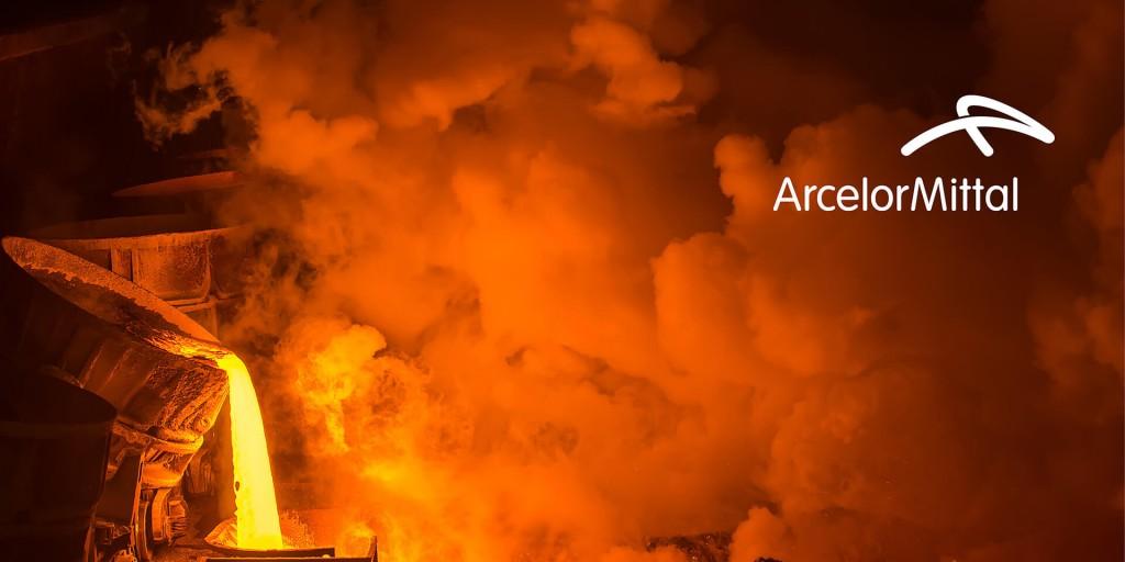 Gestão de Malhas de Controle ArcelorMittal HD