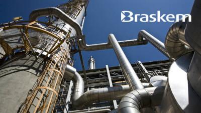 Reator fase gás: redução na variabilidade e otimização da produção