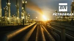 Ganhos de US$ 6,2 milhões com Controle Avançado em refinaria