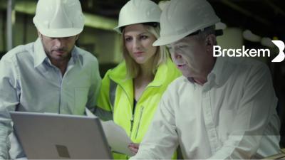 Como otimizar o trabalho do operador e melhorar a segurança da planta com alarmes bem configurados