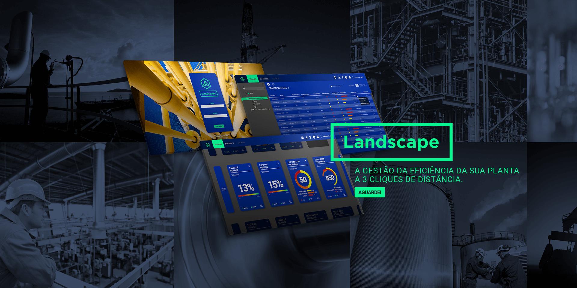 Landscape-capasite1