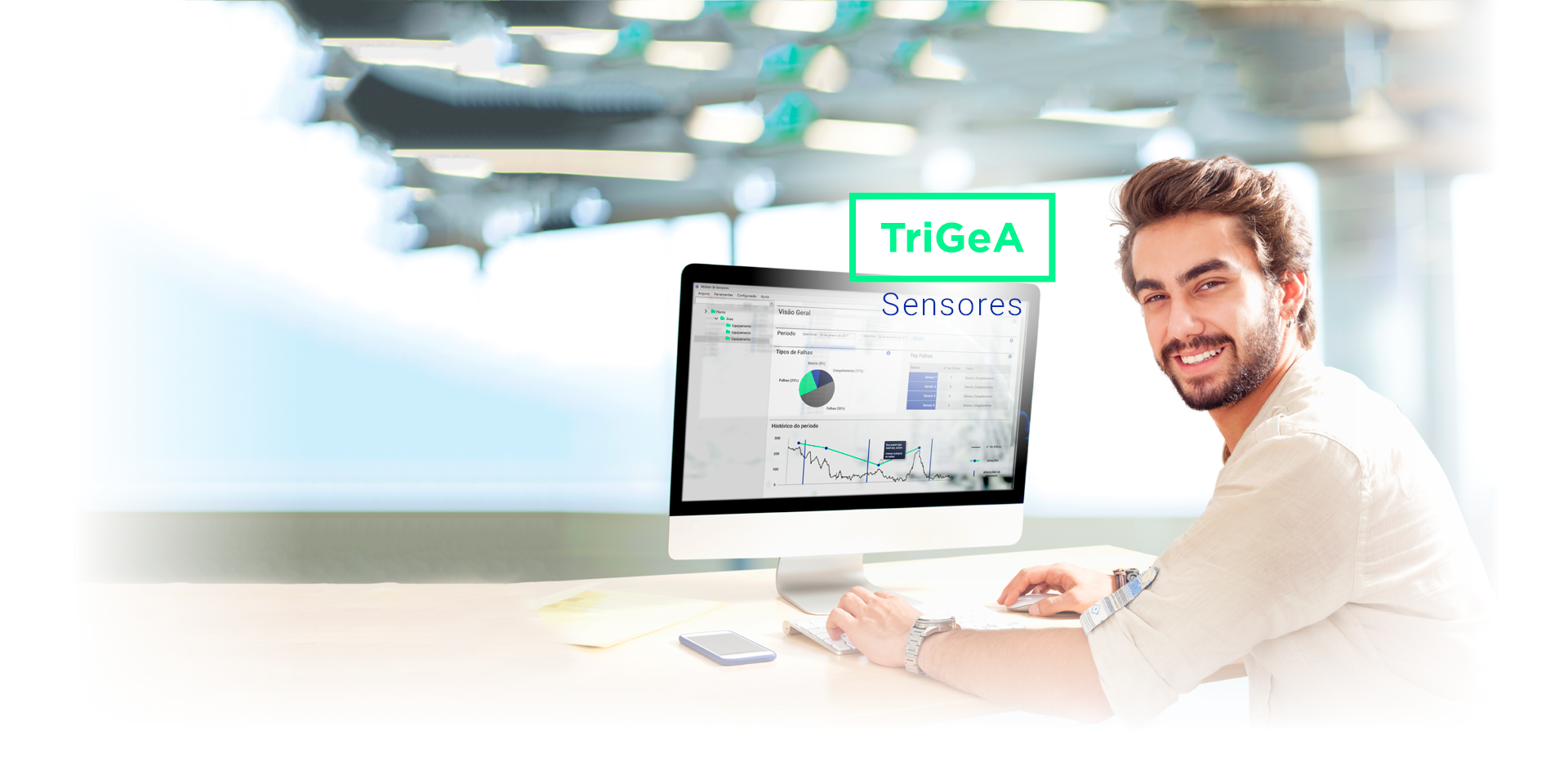 Trisolutions-TriGeA-Sensores-BANNER-Home2