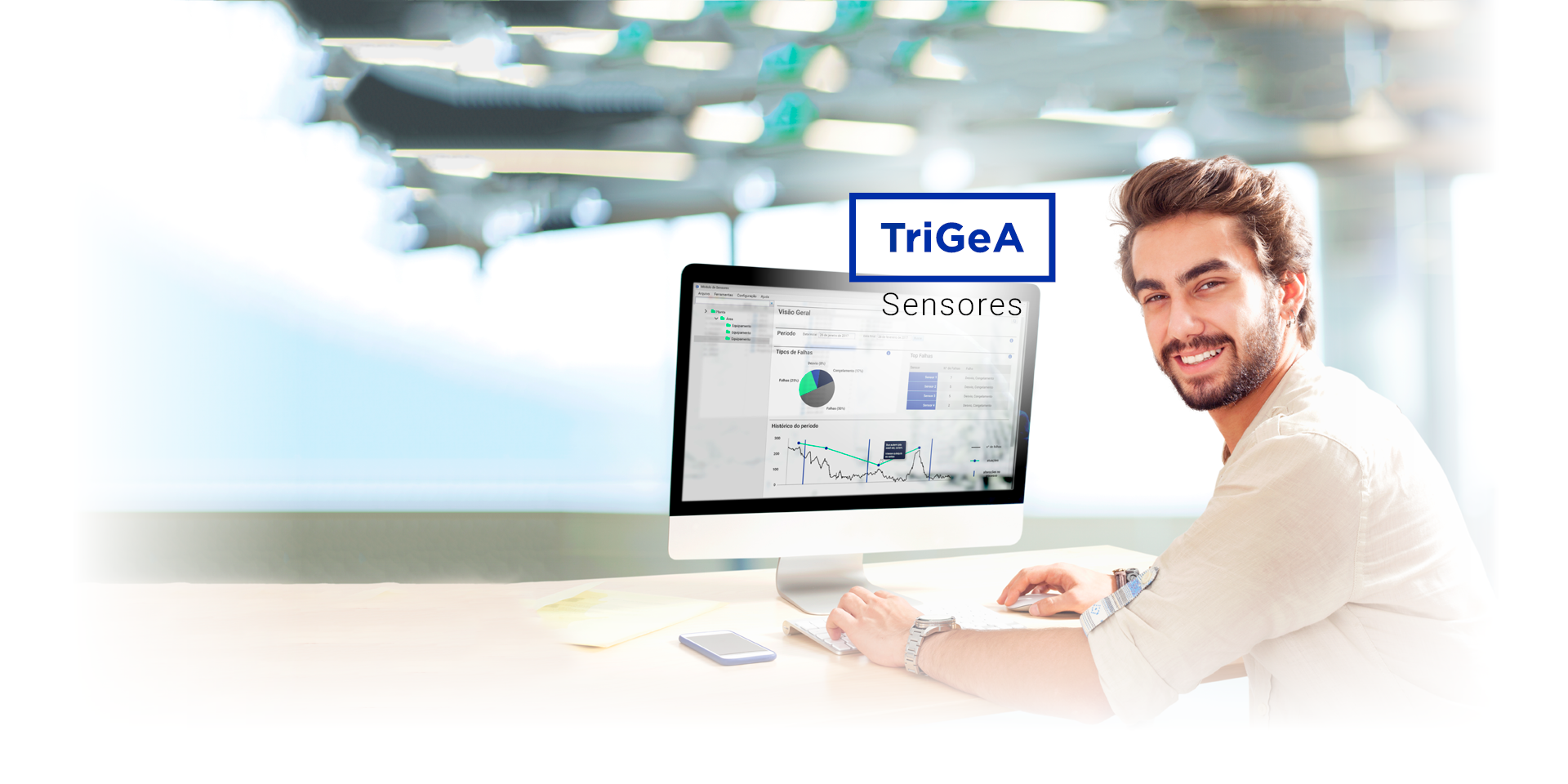 Trisolutions-TriGeA-Sensores-BANNER-Home
