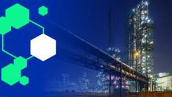 Desafios da Indústria de Óleo e Gás
