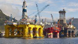 Aplicação de controle avançado gera aumento de 10% na produção de óleo em poço ultraprofundo