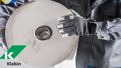 Protegido: Parceria entre equipes gera ganhos em indústria de Papel e Celulose