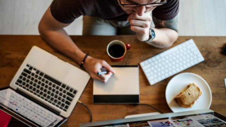 Home Office: como executá-lo com sucesso