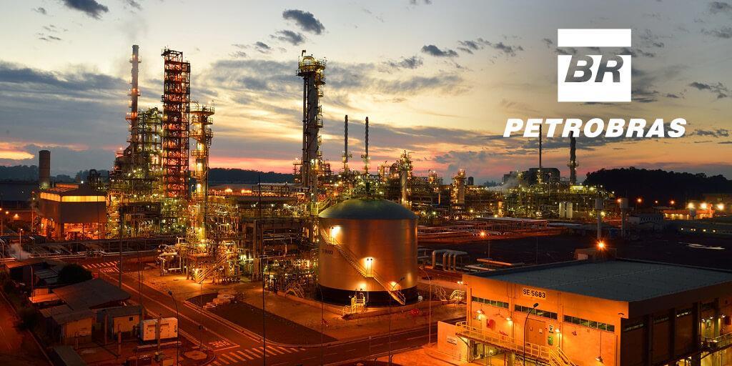 Otimização e Gestão de Processos Industriais