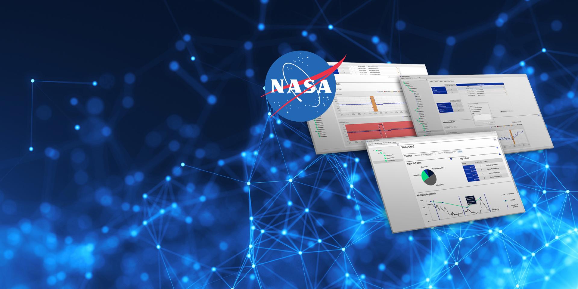 NASA-home