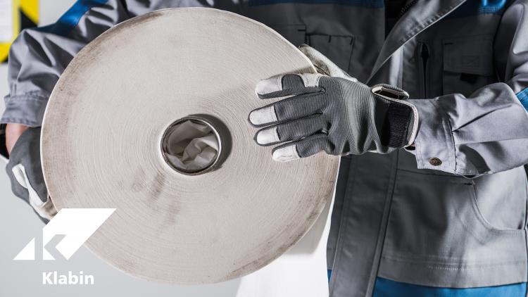 Parceria entre equipes gera ganhos em indústria de Papel e Celulose
