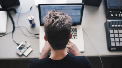 Equipes em home office: como administrar a eficiência de processos industriais de forma remota